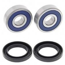 WHEEL BEARING KIT REAR BETA EVO 125 14-16 (R)